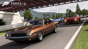 Forza Motorsport 6   (5)