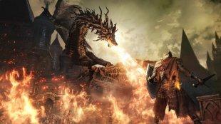 Dark Souls III Yebis 2 2