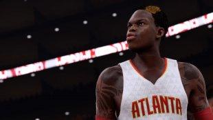 NBA 2K16 15 09 2015 screenshot (10)