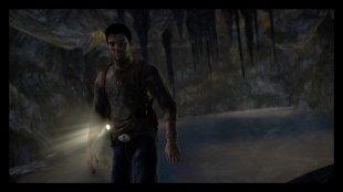 Uncharted The Nathan Drake Collection image screenshot 3