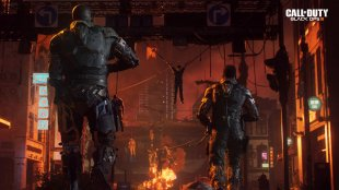Call of Duty Black Ops III image screenshot 3