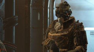 Fallout4 2015 11 06 18 14 13 06
