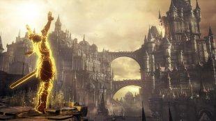 Dark Souls image screenshot 11