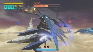 Star Fox Zero 08 04 2016 screenshot (5)