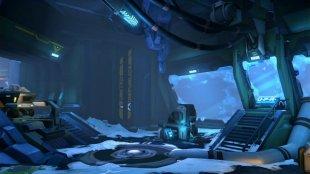 Battleborn 22 04 2016 DLC 2
