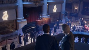 Uncharted 4 A Thief's End images captures (10)