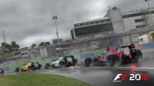 F1 2016 21 07 2016 screenshot (4)