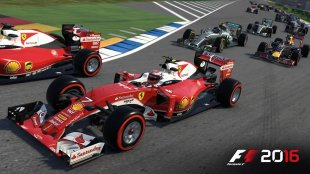 F1 2016 29 07 2016 screenshot 3