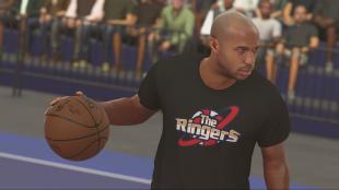 NBA 2K17 08 09 2016 screenshot (2)