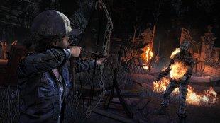 Walking Dead S04E02 FireWalker