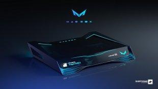 Mad Box Concept (1)
