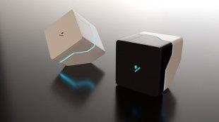 Mad Box Concept (8)