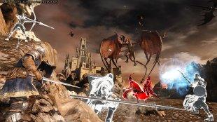 Dark Souls Trilogy (3)