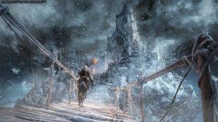 Dark Souls Trilogy (4)