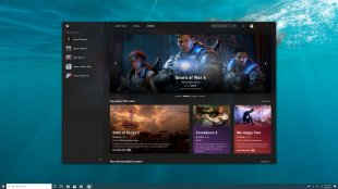 Windows 10 Xbox Application PC 01