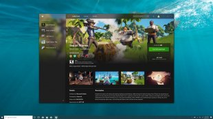 Windows 10 Xbox Application PC 04