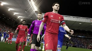 FIFA 15 images screenshots 4