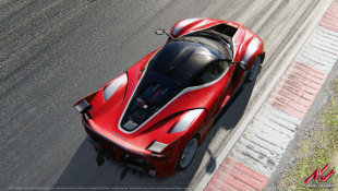 Assetto Corsa image screenshot 8