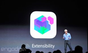 wwdc2011-extensible