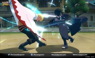 Naruto Shippuden Ultimate Ninja Storm 4 31 01 2016 screenshot 6