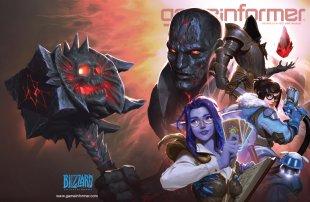 game informer blizzard diablo overwatch 01