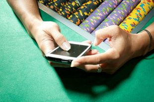 jeux argent mobile 1