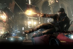 Watch_Dogs 14.05.2014
