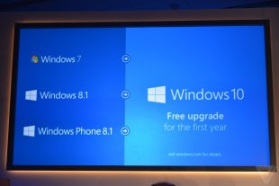 microsoft windows 10 free 2