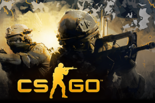 counter strike global offensive 1