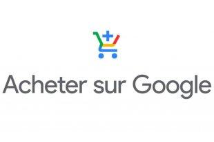acheter google logo 1