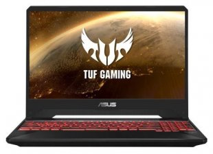 PC Portable Gaming Asus TUF505DT