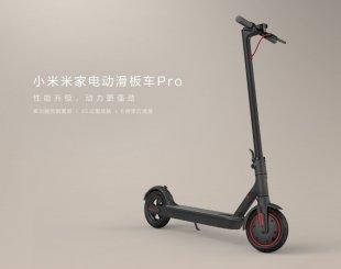 Xiaomi M365 Pro 2
