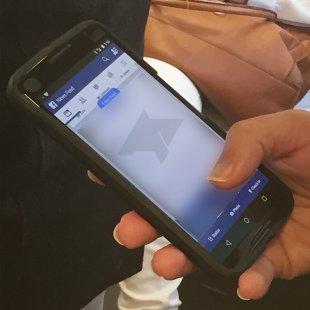 nexus 6 photo androidpolice