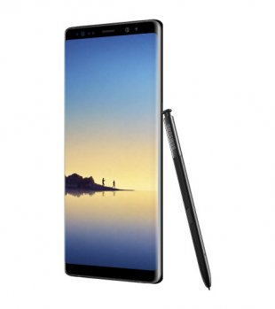 product GalaxyNote8 SM N950FZKAXEF 02