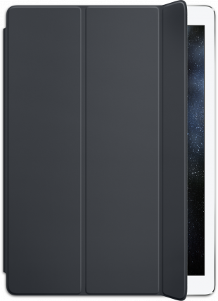 iPad Pro image screenshot 11