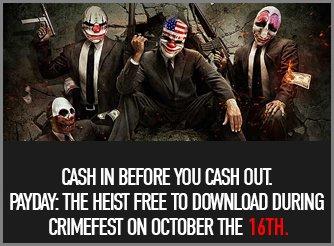 Crimefest image pdth free