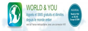 B&YOU-World-&-YOU-itinerance