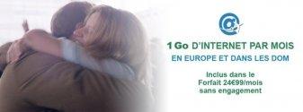 B&YOU-forfait-illimite-5-Go-Europe-DOM-1-Go-gratuit