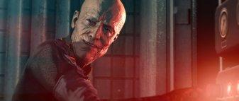 Wolfenstein-the-New-Order_11-12-2013_screenshot-3