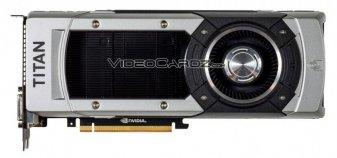NVIDIA-GeForce-GTX-TITAN-BLACK-front-850x399