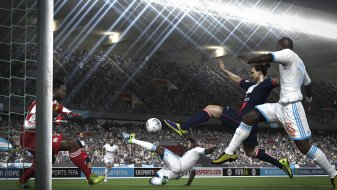 FIFA-14_26-10-2013_screenshot (7)