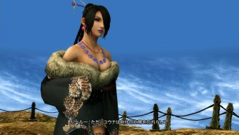 Final-Fantasy-X-X-2-HD-Remaster_15-12-2013_screenshot-14