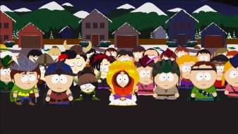 South-Park-The-Stick-of-Truth_15-02-2014_screenshot-14