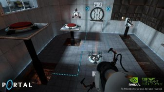 Portal-Nvidia-Shield-screenshot1