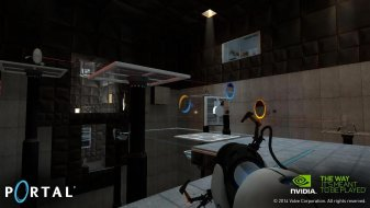 Portal-Nvidia-Shield-screenshot2