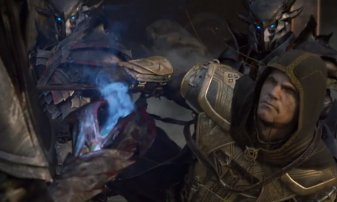 The-Elder-Scrolls-Online_head