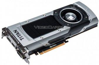 NVIDIA-GeForce-GTX-TITAN-BLACK-850x559