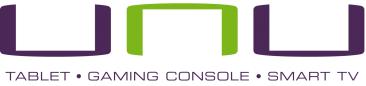 unu_logo_with_subline