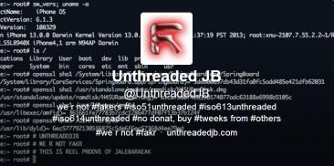 Unthreaded-JB-UnthreadedJB-on-Twitter
