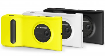 grip-camera-nokia-lumia-1020